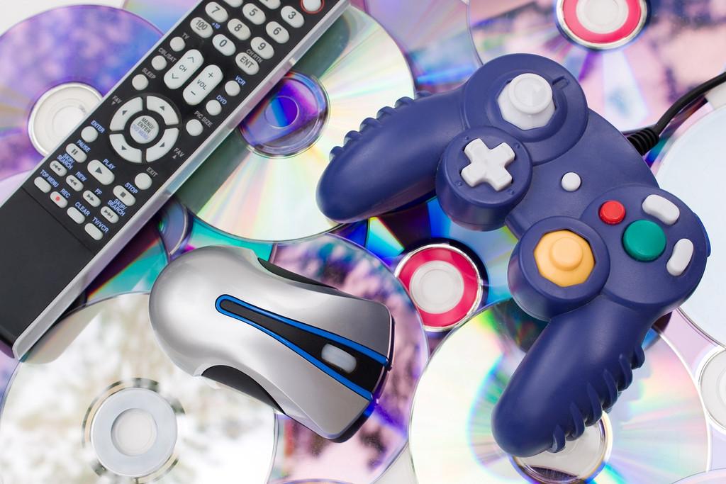 Computerspiele Gratis